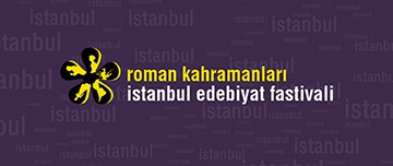 rk istanbul edebiyat festivali