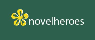 novelheroes